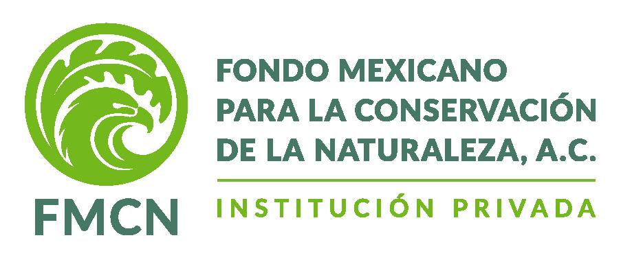 Fondo Mexicano Para La Conservación de La Naturaleza,  A. C.